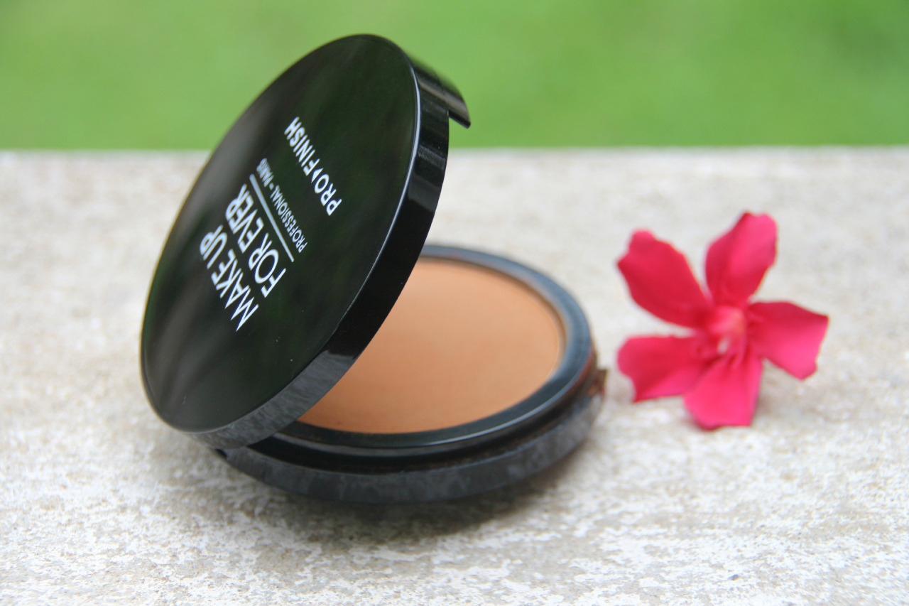 trysha-gaba-ma-routine-maquillage-3