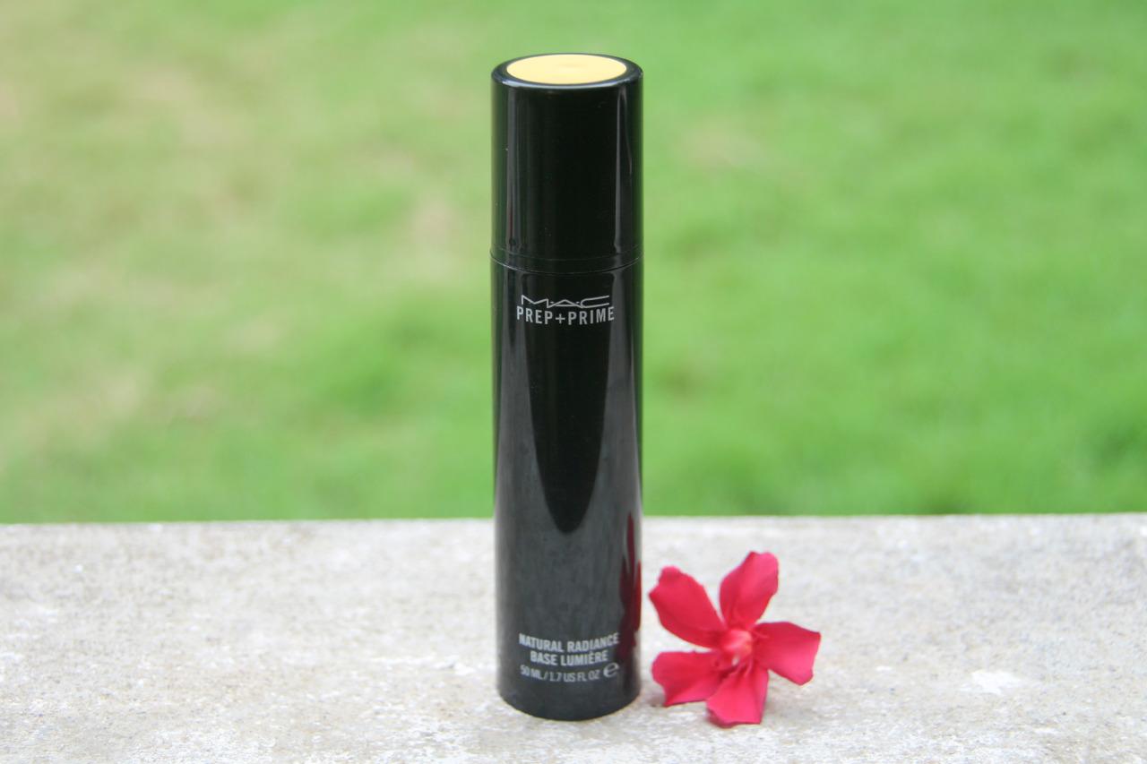 trysha-gaba-ma-routine-maquillage-4