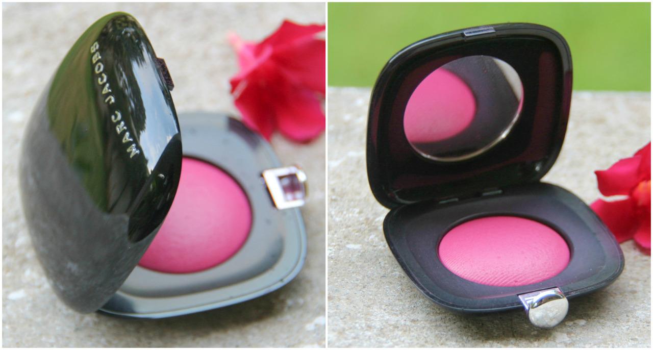 trysha-gaba-ma-routine-maquillage-5