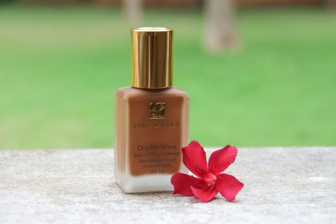 trysha-gaba-ma-routine-maquillage-8