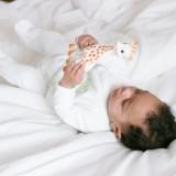 Trysha Gaba - Coliques bébé