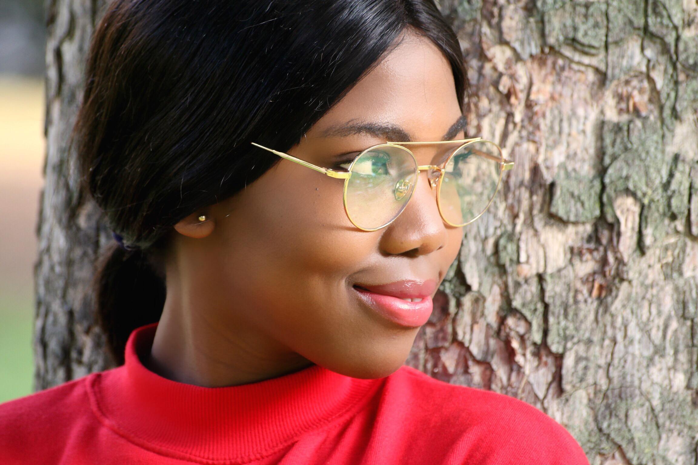 Trysha Gaba - Pourquoi je blogue 12