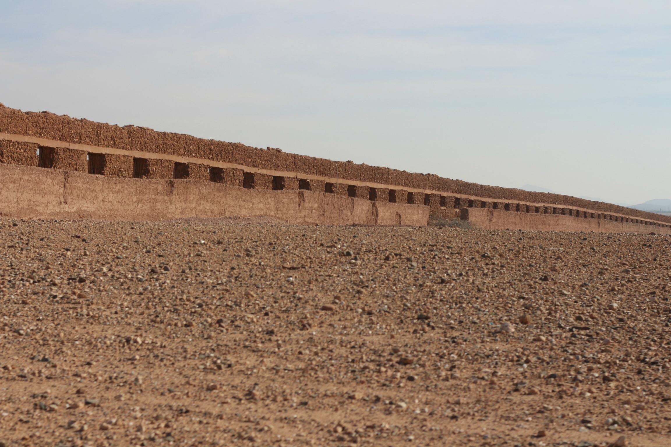 Trysha Gaba - Buggy à Marrakech avec Dunes & Déserts 8