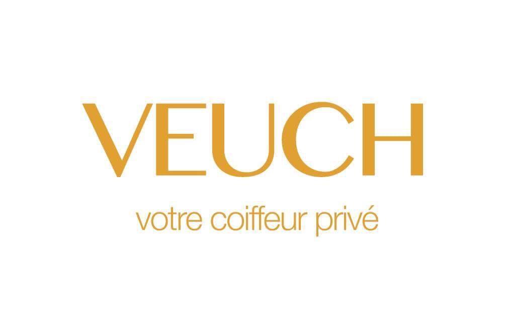 Une histoire de Veuch