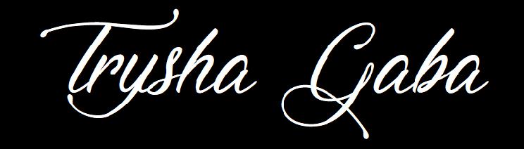 Trysha Gaba