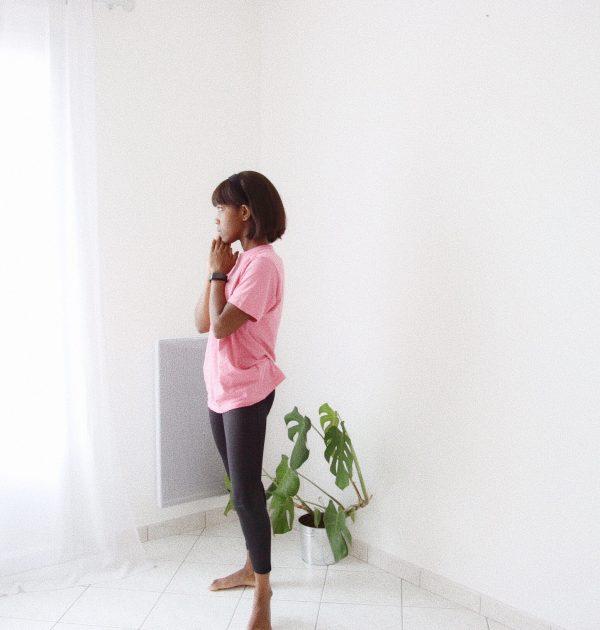 Trysha Gaba - Pourquoi je suis devenue minimaliste (couv)