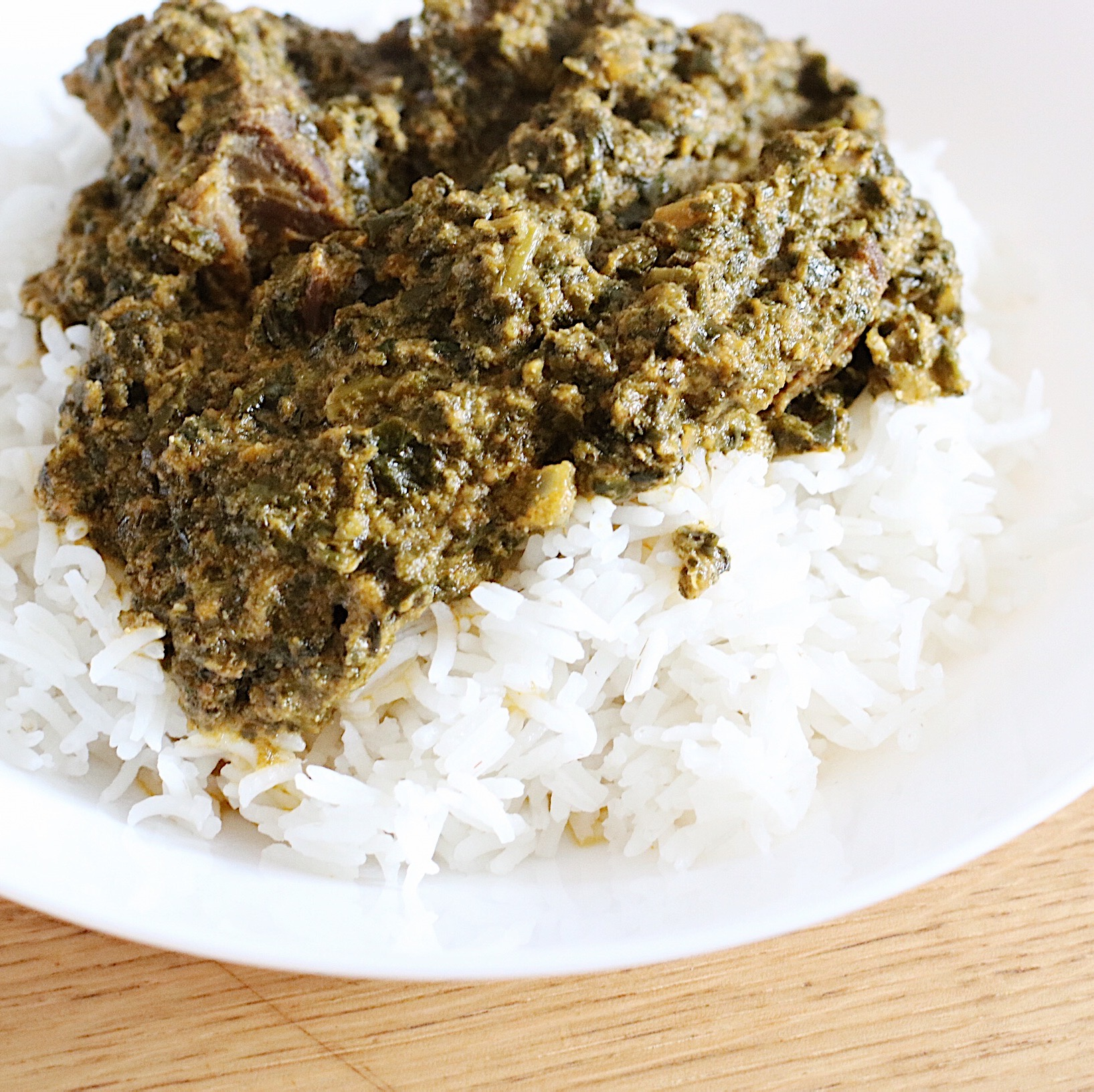 Trysha Gaba - Gboma dessi