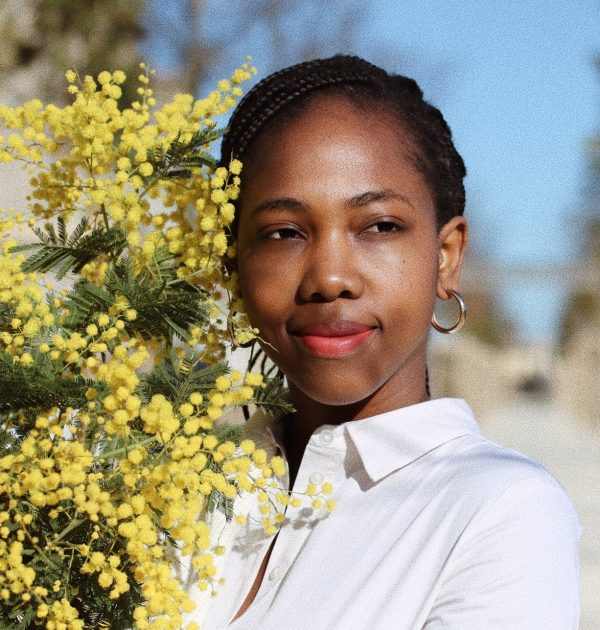 Trysha Gaba - Bilan années 2010 à 2019 a